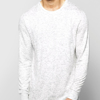 Picture of Long sleeves shirt