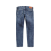 Picture of Denim blue pants