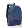 Picture of Kastrup backpack