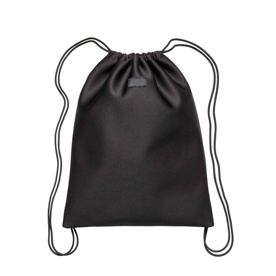 Picture of Cylindrical weekend bag