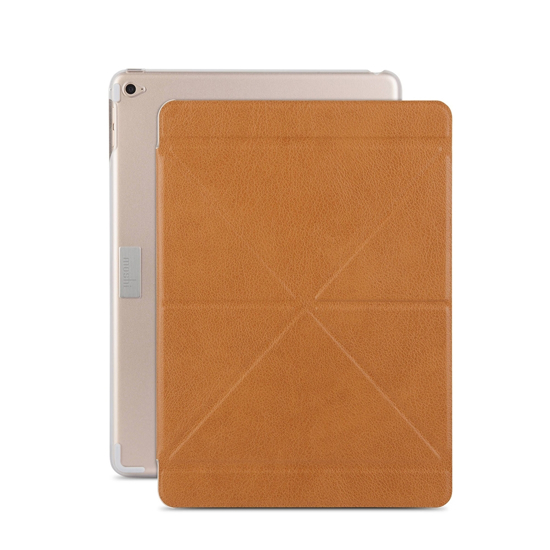 Picture of Moshi Cover Case