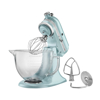 Picture of Professional Stand Mixer
