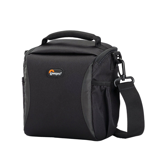 Picture of LowerPro Camera Bag