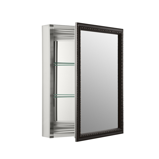 Picture of Wall Mount Mirror