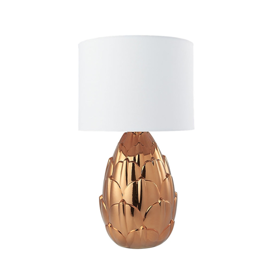 Picture of Modern Table Lamp