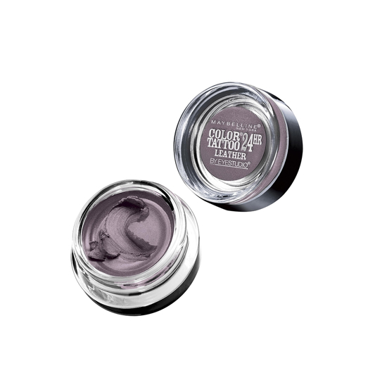 Picture of Eye Color Cream Gel Shadow - Lavender