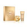 Picture of Lady Million Gift Set