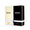 Picture of Boss Perfume Set