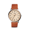Picture of Vintage Leather Watch