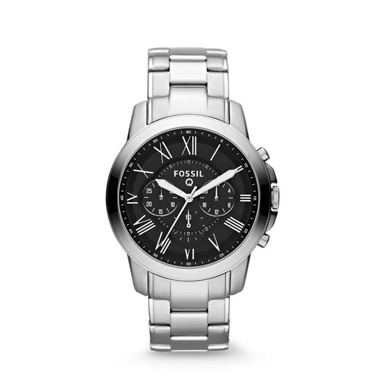 Picture of Elegant Design Watch
