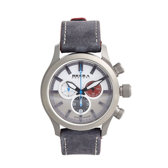 Picture of Brera Men's Fashion Watch