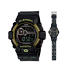 Picture of Water Resistant Sport Watch