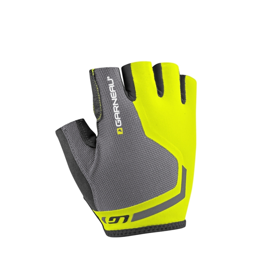 Picture of Bike Gloves