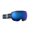 Picture of Snowboard Goggles