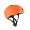 Picture of Lifer Visor Helmet