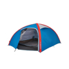 Picture of Inflatable Tent