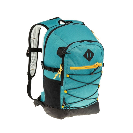 Picture of 22 XC Hiking Backpack
