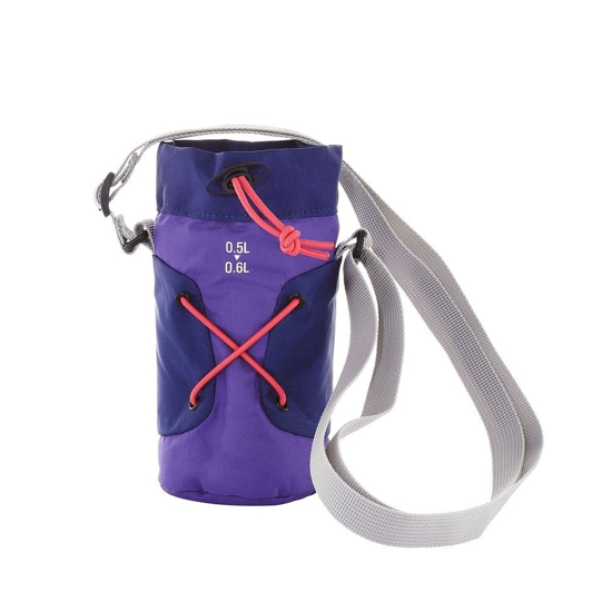 Picture of Insulating Pouch For 1L Water Bottle