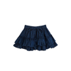 Picture of Shirred Mini Skirt