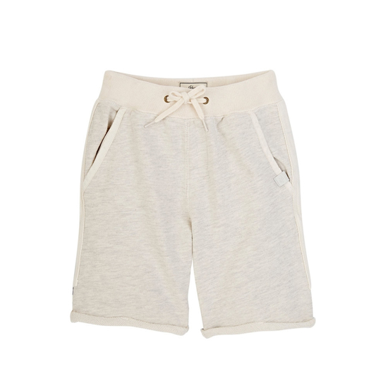 Picture of Boy's Shorts