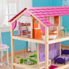 Picture of Dollhouse
