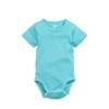 Picture of 2-pack Newborn Bodysuits