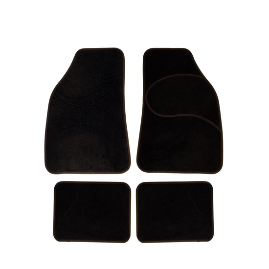 Picture of Car Mats Set