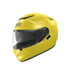 Picture of Shoei GT-Air Helmet