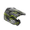Picture of Arai Motocross Helmet
