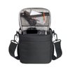 Picture of LowerPro Camera Bag 2